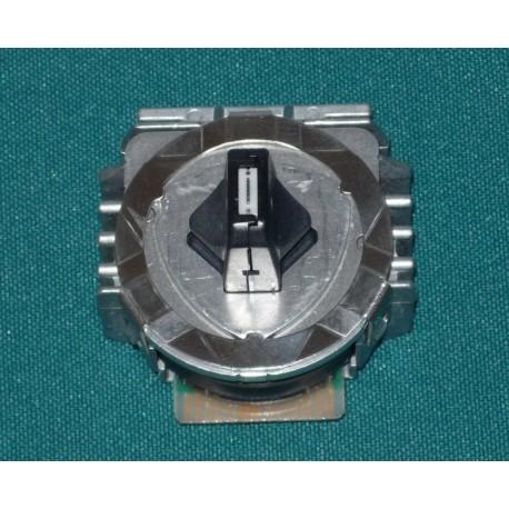Głowica OKI ML 3320