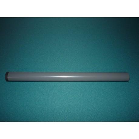 Folia fusera HP LJ 1200/1320