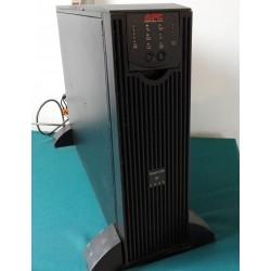 UPS APC Smart 6000 RT