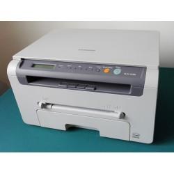 Samsug SCX4200