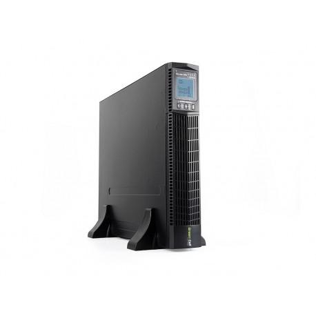 UPS Green Cell RTII LCD 2000VA