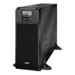 UPS APC Smart SRT 6000 XLI